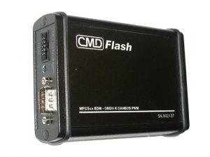 CMD Flash
